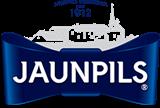 Picture for manufacturer Jaunpils Piensaimnieks