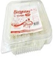 Picture of Curd, skim milk curd 0,5% Straupe 0,400g QTY in box: 14