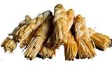 Picture of Pareiza siera bize/cheese braid 150g