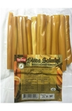 Picture of Siera salmini/cheese straws 100g