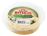 Picture of Cheese TALSU RITULIS with caraway seeds (350g)/kg