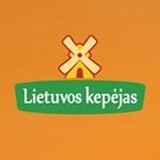 Picture for manufacturer Lietuvos kepėjas