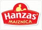 Picture for manufacturer Hanzas Maiznīca