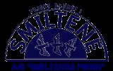 Picture for manufacturer Smiltenes piens