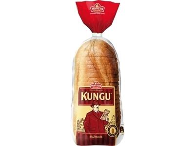"Picture of White Bread, ""Kungu baltmaize"" 400g (in box 10)"