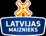 Picture for manufacturer LATVIJAS MAIZNIEKS