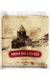 Picture of Armenian lavash 190g (in box 6)