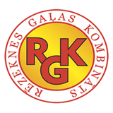 Picture for manufacturer RGK