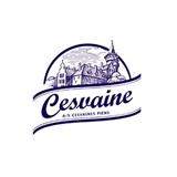 Picture for manufacturer CESVAINE
