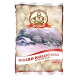 Picture of KOGUS - Sibiro Dumplings 1kg (in box 9)