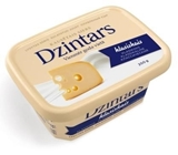 Picture of DZINTARS - Cheese classic 200g  (in box  20)