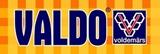 Picture for manufacturer Valdo