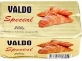 Picture of Margarine VALDO Special 500 g