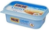 Picture of VALDO  Margarine, LIGHT, 400g  (in box 24)