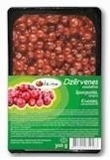 "Picture of KIMSS UN KO - Cranberries ""Odzina"", 300g""ODZIŅA"" (box*8)FROZEN"
