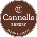 Picture for manufacturer CANNELLE BAKERY