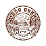 Picture for manufacturer Birzu Duona