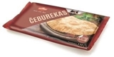 Picture of MANTINGA - Ceburekai 130g (in box 22)
