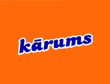 Picture for manufacturer KARUMS