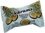 Picture of KARUMS - Curd glazed cheese with coconuts 45g (in box 40)