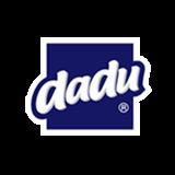 Picture for manufacturer DADU