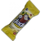 Picture of DADU - Vanilla with jelly sweet curd bars 45g (in box 18)