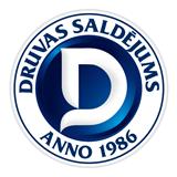 Picture for manufacturer DRUVA