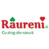 Picture for manufacturer Raureni