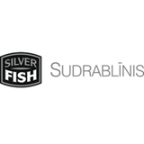 Picture for manufacturer Silver Fish