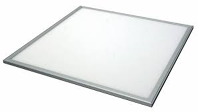 Picture of LED Panel 60*60 36W/220V Whit Out Driver / Natural White