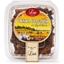 Picture of LACI - Picnic toasts with garlic 150g