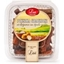 Picture of LACI - Fine Rye bread Toasts with sour cream&onion, 150g