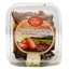 Picture of LACI - Fine Rye Bread Toasts with dried tomatoes, 150g