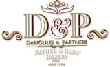 Picture for manufacturer Daugulis & Partneri
