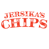 Picture for manufacturer Jersika's Chips