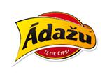 Picture for manufacturer ADAZU CRISPS