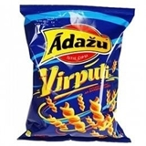 Picture of ADAZU – Virpuli 100g (in box 18)