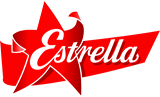 Picture for manufacturer Estrella