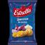 Picture of Estrella - Sour Cream and Onion Flavour Crisps 140g (in box 20)