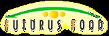 Picture for manufacturer FUTURUS FOOD