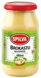 Picture of SPILVA - Breakfast mayonnaise 450g (in box 6)