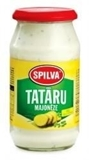 Picture of SPILVA - Tataru mayonnaise 500g (in box 6)