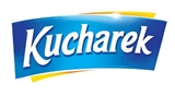 Picture for manufacturer KUCHAREK