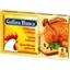 Picture of GALLINA BLANCA - Vistas buljons 8*10g (box*24)