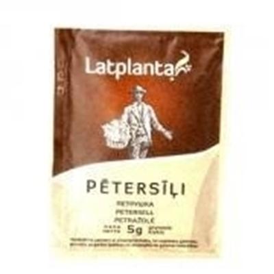 Picture of SPILVA Latplanta - Parslay 5g (in box 25)