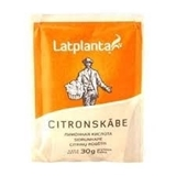 Picture of SPILVA Latplanta - Citric acid 30g (in box 30)