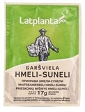 Picture of SPILVA Latplanta - Hmeli-suneli 17g (in box 25)