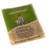 Picture of SPILVA Latplanta - Pork spice mix 20g (in box 25)