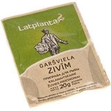 Picture of SPILVA Latplanta - Seasoning for fish 20g (in box 25)