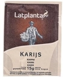 Picture of SPILVA Latplanta - Curry 15g (in box 25)